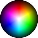 Color del texto